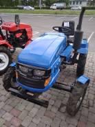 Дизель-ТТ-16 Lux, 2020. Трактор Дизель TT-16 Lux В наличии в Кемерово, возможна доставка, 15 л.с.