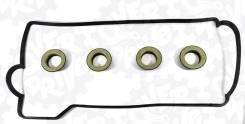 Прокладка клапанной крышки, комплект 3S-FSE D-4 Япония