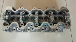 Головка блока цилиндров Toyota 2C, 2CT, 3C, 3CT, 3CTE пустая