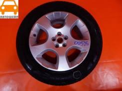 Диск колёсный литой Land Rover Discovery Sport 2017-2019 [LR073534]