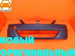 Бампер Renault Logan 2009-2014 [620223580R], передний
