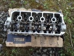 Головка блока цилиндров. Suzuki Escudo, AT01W, TA01R, TA01V, TA01W, TD01W Suzuki Vitara, TA01V G16A