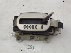 Селектор акпп Honda Civic Ferio ES1