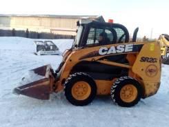 Case SR200. Продам мини, 980кг., Дизельный