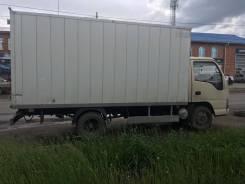 FAW CA1041. Продуется грузовик Faw, 3 168куб. см., 35 000кг., 4x2