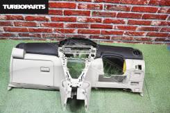 Airbag пассажирский в сборе Toyota Belta SCP92 [Turboparts]