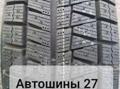 Bridgestone Blizzak Revo GZ. Всесезонные, 2017 год, без износа, 4 шт