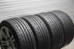 Bridgestone Potenza S001, 225/45 R17 , 255/40 R17