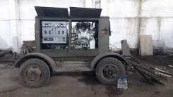 Продаем Дизель-генератор 30кВт