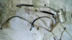 Трубка кондиционера на Chevrolet Lumina