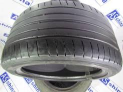 Dunlop SP Sport Maxx GT, 275 / 40 / R19
