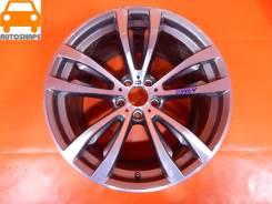 Диск колёсный литой BMW X5, X6 2013-2018 [7846791]