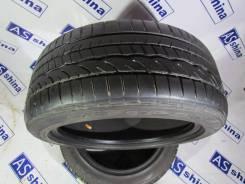 Dunlop SP Sport 01A, 225 / 45 / R17