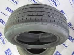 Pirelli Cinturato P7, 215 / 55 / R16