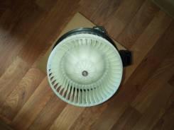 Вентилятор печки Honda Civic FD# 05-11 год / JEEP Wrangler 4D 07-18 г.