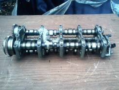 Клапан фазорегулятора. Honda Accord, CL8, CM3, CL7, CM2, CM1 Honda Odyssey, RB1, RB2 Honda Element, YH2 Honda Accord Tourer Двигатели: J30A4, K20A, K2...