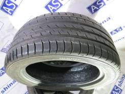 Continental ContiSportContact 3, 235 / 45 / R17