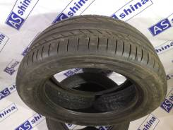 Continental ContiSportContact 5, 235 / 55 / R18
