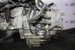 АКПП Honda K20A | Установка, Гарантия, Кредит