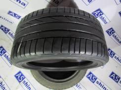 Bridgestone Potenza RE050A, 245 / 40 / R17