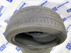 Bridgestone Turanza ER300, 225 / 45 / R17