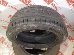 Continental ContiPremiumContact, 205 / 55 / R16
