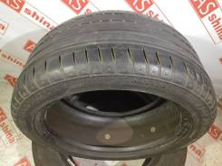 Continental ContiSportContact 2, 235 / 45 / R17