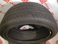 Continental ContiSportContact 3, 225 / 45 / R17