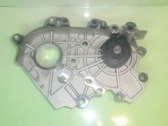 Помпа системы охлаждения 4D20 1307100-ED01