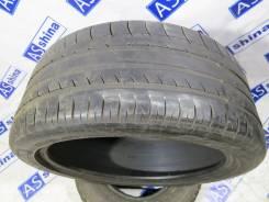 Michelin Pilot Sport 2, 245 / 40 / R19