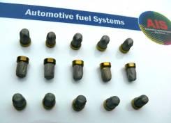 Фильтр топливный, сепаратор. Isuzu D-MAX, TFB5CF, TFB5CK, TFB5SC, TFB5SF, TFB5SK, TFB5WF, TFB6CF, TFB6SF, TFB6WF, TFS5CF, TFS5SC, TFS5SF, TFS5WF, TFS6...