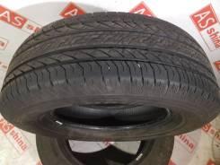 Bridgestone Ecopia EP850, 225 / 70 / R16