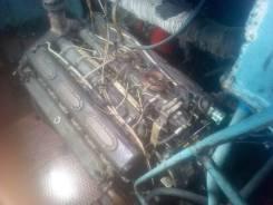 Продам двигатель 3Д12