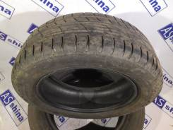 Cordiant Sport 2, 185 / 60 / R15