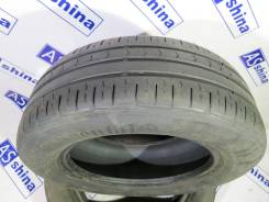Continental ContiPremiumContact 5, 195 / 65 / R15