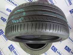 Continental ContiSportContact 5P, 255 / 40 / R19