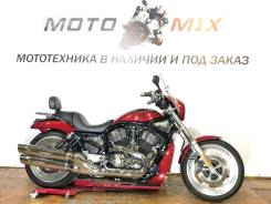 Harley-Davidson Night Rod VRSCD. 1 130 куб. см., исправен, птс, без пробега