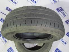 Continental ContiPremiumContact 2, 195 / 65 / R15