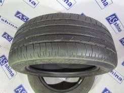 Bridgestone Potenza RE040, 205 / 55 / R16