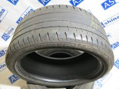 Continental ContiSportContact 2, 275 / 35 / R20