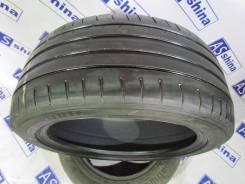 Dunlop SP Sport Maxx GT, 245 / 45 / R18