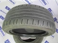 Bridgestone Dueler H/P Sport Run Flat, 225 / 50 / R17