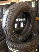 Roadcruza RA1100, 265/50R20