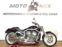 Harley-Davidson V-Rod VRSCA. 1 150куб. см., исправен, птс, без пробега