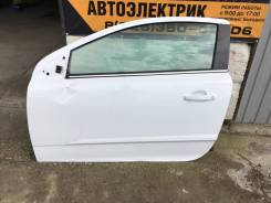 Дверь и элементы двери. Opel Astra Family Opel Astra A16LET, A16XER, A17DTJ, A17DTR, A18XER, Z12XEP, Z13DTH, Z14XEL, Z14XEP, Z16LET, Z16XE1, Z16XEP, Z...