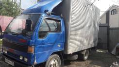Крытый грузовик, закрытый грузовой фургон(будка) аренда, переезд квартир