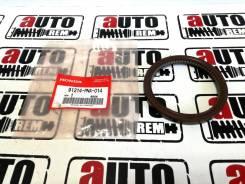 Сальник коленвала задний Honda L13A K20A K24A J25A R18/20A