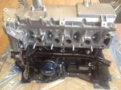 Двигатель Renault K7M-F410 1.6 8V Новый!