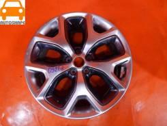 Диск колёсный литой Kia Sorento 2014-2019 [52910C5880]
