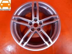 Диск колёсный литой Porsche Macan 2013-2018 [95B601025BC88Z]